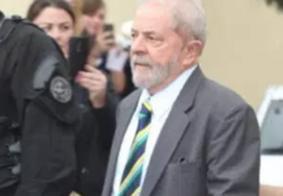 Governadores do NE vão visitar Lula na prisão; veja lista
