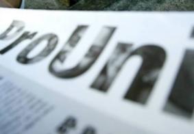 MEC prorroga período das listas de espera do Prouni e do Fies