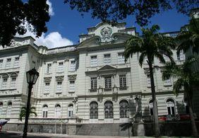 Inscrições para concurso da Prefeitura de João Pessoa terminam nesta segunda (18)