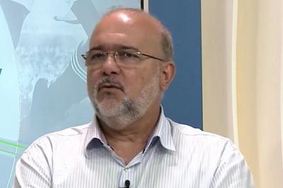 Sérgio Meira renuncia à presidência do Botafogo-PB; saiba mais