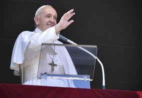 Vaticano defende uso de vacina contra Covid-19 após críticas de ativistas