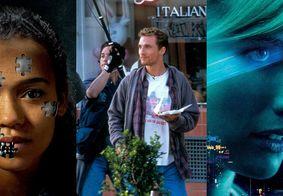 BBB e cinema: 8 filmes sobre reality shows para assistir no streaming