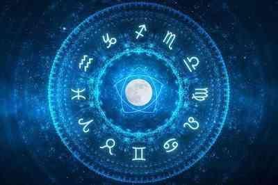 Veja as previsões astrológicas para todos os signos em 2019