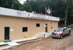 Cobras e jacarés são capturados em residências após chuvas em João Pessoa
