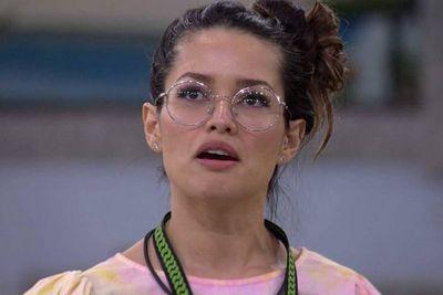 "Empreendedorismo: Adilma criou ""Kit Torcida Juliette"""
