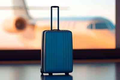 Campina Grande: justiça condena empresa de turismo a indenizar cliente por furto de bagagem