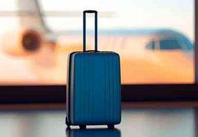 Volta da bagagem de graça em voos domésticos passa em comissão do Congresso