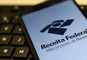 Imposto de Renda: Receita abre consulta ao 5º lote de restituição