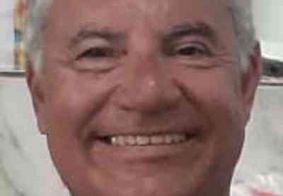 Sepultado empresário assassinado quando comemorava aniversário, em praia de João Pessoa