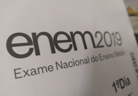 Maratona ENEM: projeto oferta aulões gratuitos em todo país