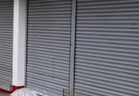 Após boatos, Governo da Paraíba emite nota desmentindo lockdown no estado
