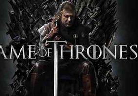 """""""Game of Thrones"""" bate os 100 milhões de tweets no mundo"""