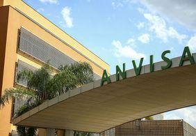 Anvisa recebe novo pedido para testes de vacina contra a Covid-19