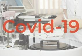 Covid-19 pode ser um tipo de doença autoimune, segundo estudo
