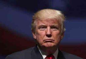 Pesquisas derrubam tese de Trump de que games e distúrbios mentais são causas de ataques